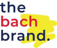 The Bach Brand