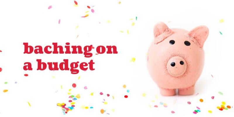 6 Budget Tips to Save Money on a Bachelorette Trip