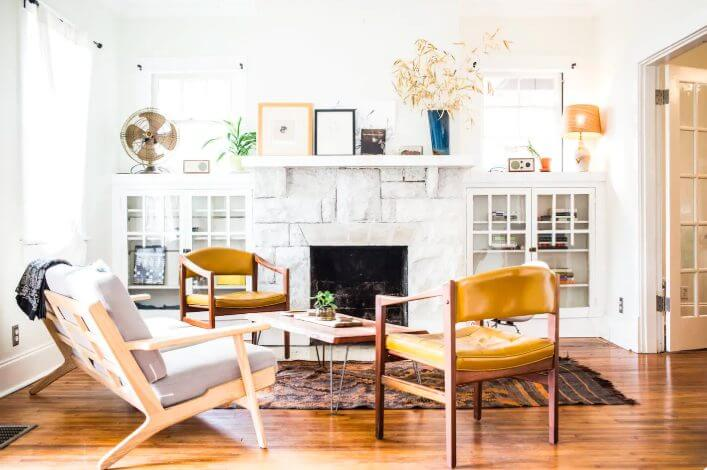 The Best Bachelorette Party Airbnbs in Nashville